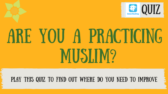 how to be a good muslim 115 please give a list of some of the good qualities a muslim must try to acquire below we give, in the words of the holy quran and the holy.